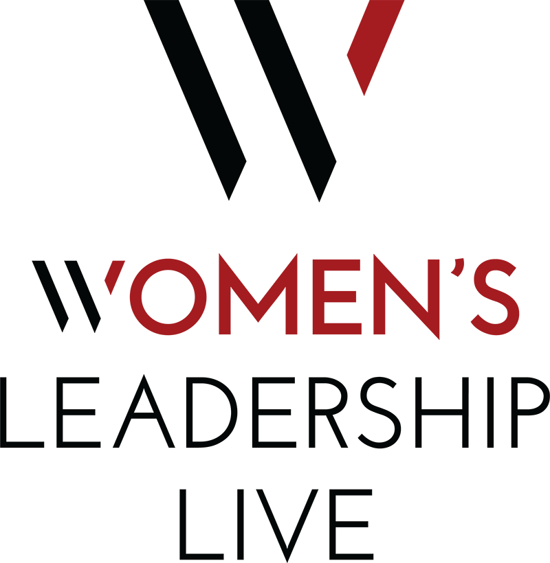 Women's Leadership Live