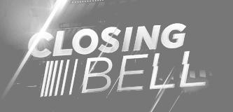 logo-closing-bell