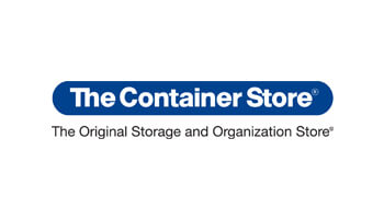 container-store