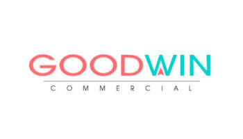 goodwin-commercial