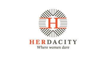 herdacity