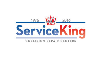 service-king