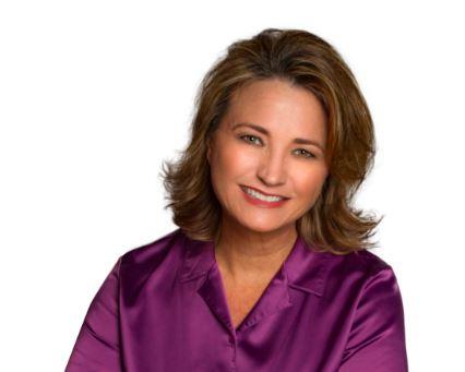 Pam Goodwin