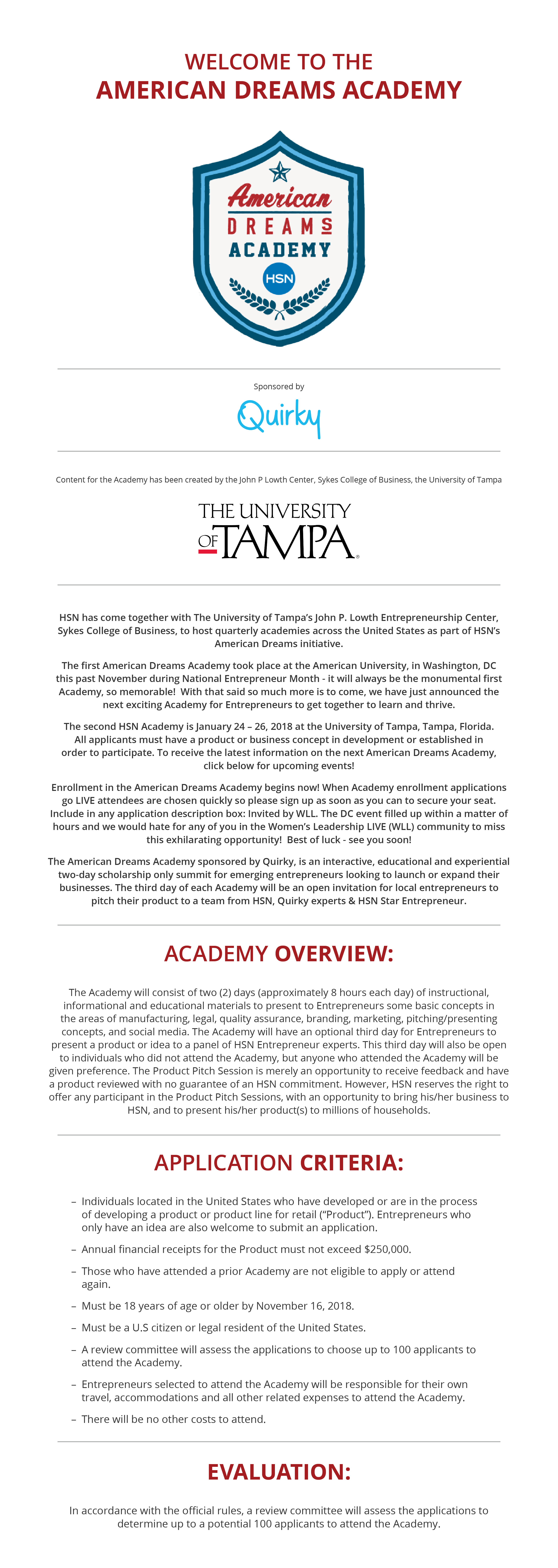 American Dreams Academy Web Graphic-2rev