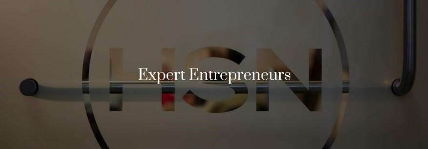 Expert entreprneur