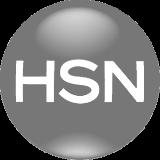 logo-hsn
