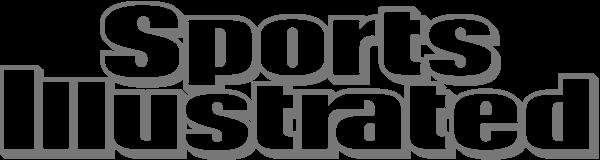 logo-sports-illustrated