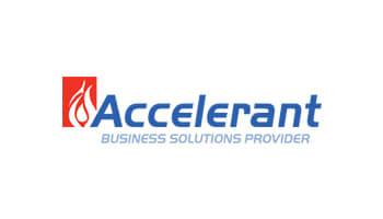 accelerant-business