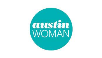 austin-woman