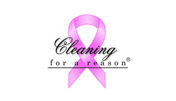 cleaning-for-a-reason