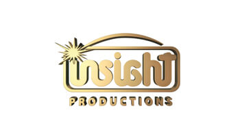 insight-productions