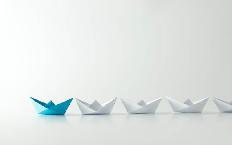 leadership-on-track