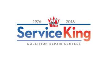 service-king