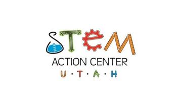 stem-action-center