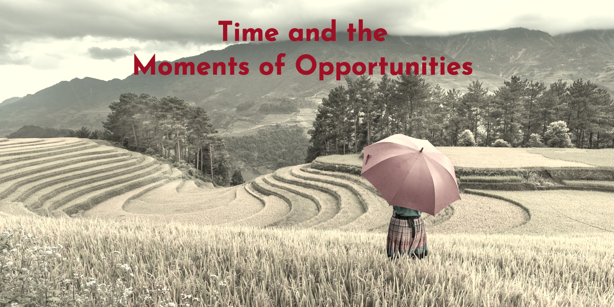 BLOG - Time - Moments 1-18