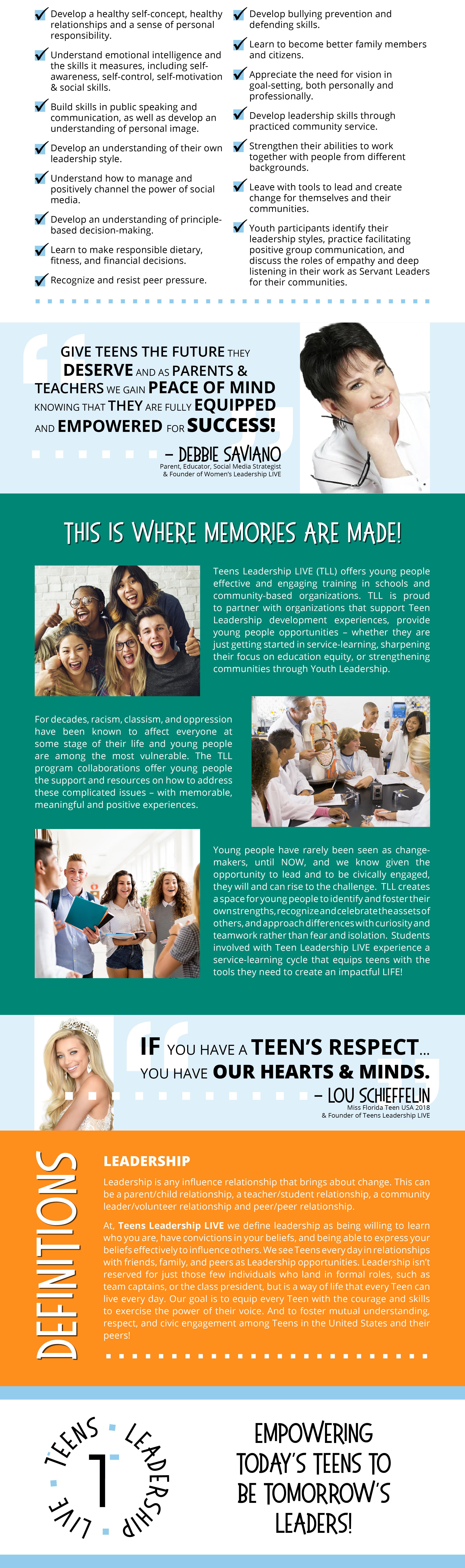 TeensLeadershipLIVE Webpage-4